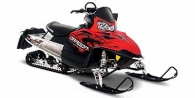 2010 Polaris Switchback® 800 Dragon