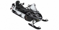 2010 Ski-Doo Expedition 600 H.O. SDI