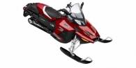 2010 Ski-Doo GSX SE 1200 4-TEC