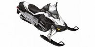 2010 Ski-Doo GSX LE 600 H.O. E-TEC