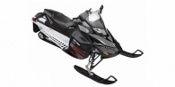 2010 Ski-Doo GSX Sport 550F