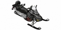 2011 Ski-Doo Grand Touring Sport 600 ACE