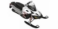 2010 Ski-Doo MX Z TNT 1200 4-TEC