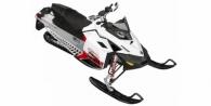 2010 Ski-Doo MX Z TNT 550F