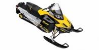 2010 Ski-Doo Renegade Adrenaline 1200 4-TEC