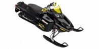 2010 Ski-Doo Renegade X 1200 4-TEC