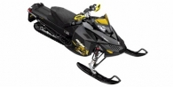 2010 Ski-Doo Renegade X 800R Power T.E.K.