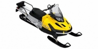 2011 Ski-Doo Skandic® Tundra LT 550F