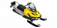 2011 Ski-Doo Skandic® Tundra Sport 550F