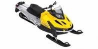 2011 Ski-Doo Skandic® Tundra 550F