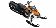 2010 Ski-Doo Summit X 154 800R Power T.E.K.