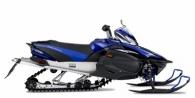 2010 Yamaha Apex LTX GT