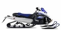 2010 Yamaha FX Nytro XTX