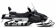 2010 Yamaha RS Viking Professional