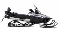 2011 Yamaha RS Venture