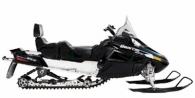 2011 Arctic Cat Bearcat® 570