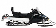 2011 Arctic Cat Bearcat® Z1 XT