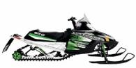 2011 Arctic Cat CrossFire™ 8
