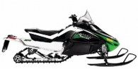 2011 Arctic Cat F570 Base