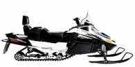 2011 Arctic Cat T 570