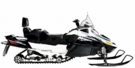 2011 Arctic Cat T Z1