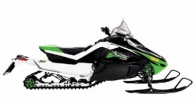 2011 Arctic Cat Z1 LXR