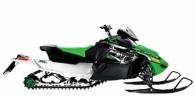 2011 Arctic Cat Z1 Turbo Sno Pro