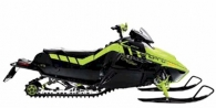 2011 Arctic Cat Z1 Turbo Sno Pro Limited