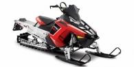 2011 Polaris PRO-RMK® 800 163