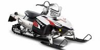 2011 Polaris RMK® 600 155