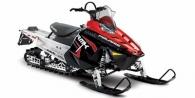 2011 Polaris RMK® 800 155
