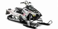 2011 Polaris RMK® 800 Assault 155