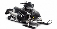 2011 Polaris Switchback® 600 136