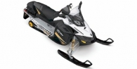 2011 Ski-Doo GSX LE 1200 4-TEC