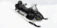 2011 Ski-Doo Grand Touring LE 1200 4-TEC