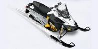 2011 Ski-Doo MX Z TNT 600 H.O. E-TEC