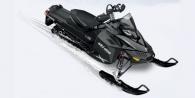 2011 Ski-Doo Renegade Backcountry X 800R Power T.E.K.