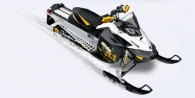 2011 Ski-Doo Renegade SP 800R Power T.E.K.