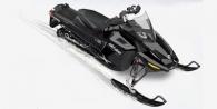 2011 Ski-Doo Renegade X 1200 4-TEC