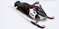 2011 Ski-Doo Renegade X 600 H.O. E-TEC