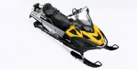 2011 Ski-Doo Skandic® WT 600 ACE