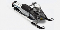 2011 Ski-Doo Summit Everest 163 800R Power T.E.K.