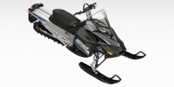 2011 Ski-Doo Summit Sport 600