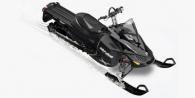 2011 Ski-Doo Summit X 154 800R Power T.E.K.