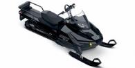 2011 Ski-Doo Skandic® Tundra  Xtreme 600 H.O. E-TEC