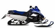 2011 Yamaha FX Nytro RTX