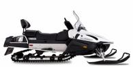 2011 Yamaha RS Viking Professional