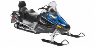 2012 Arctic Cat Bearcat® 570