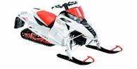 2012 Arctic Cat ProCross™ F1100 Turbo Sno Pro Limited