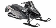 2012 Arctic Cat ProCross™ F800 LXR
